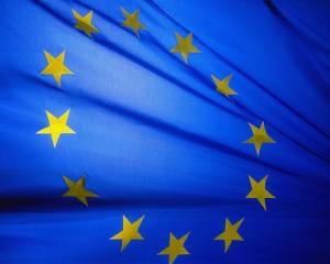 european+flag[1]