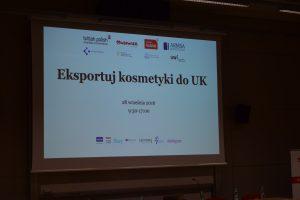 photo Marta Chmielewska, BPCC